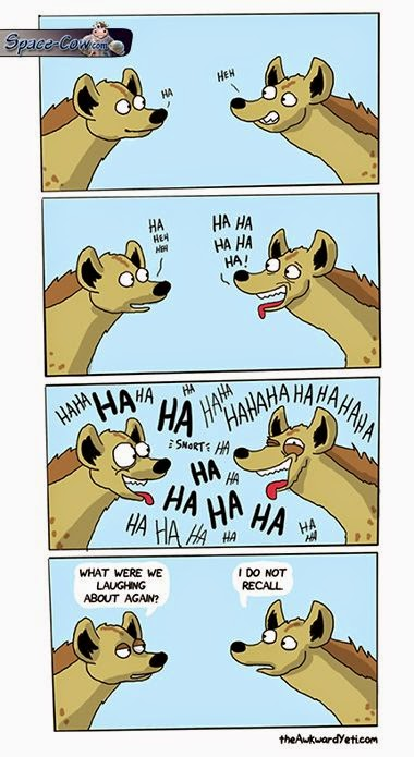 funny comics animals picture