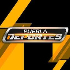 Puebla Deportes
