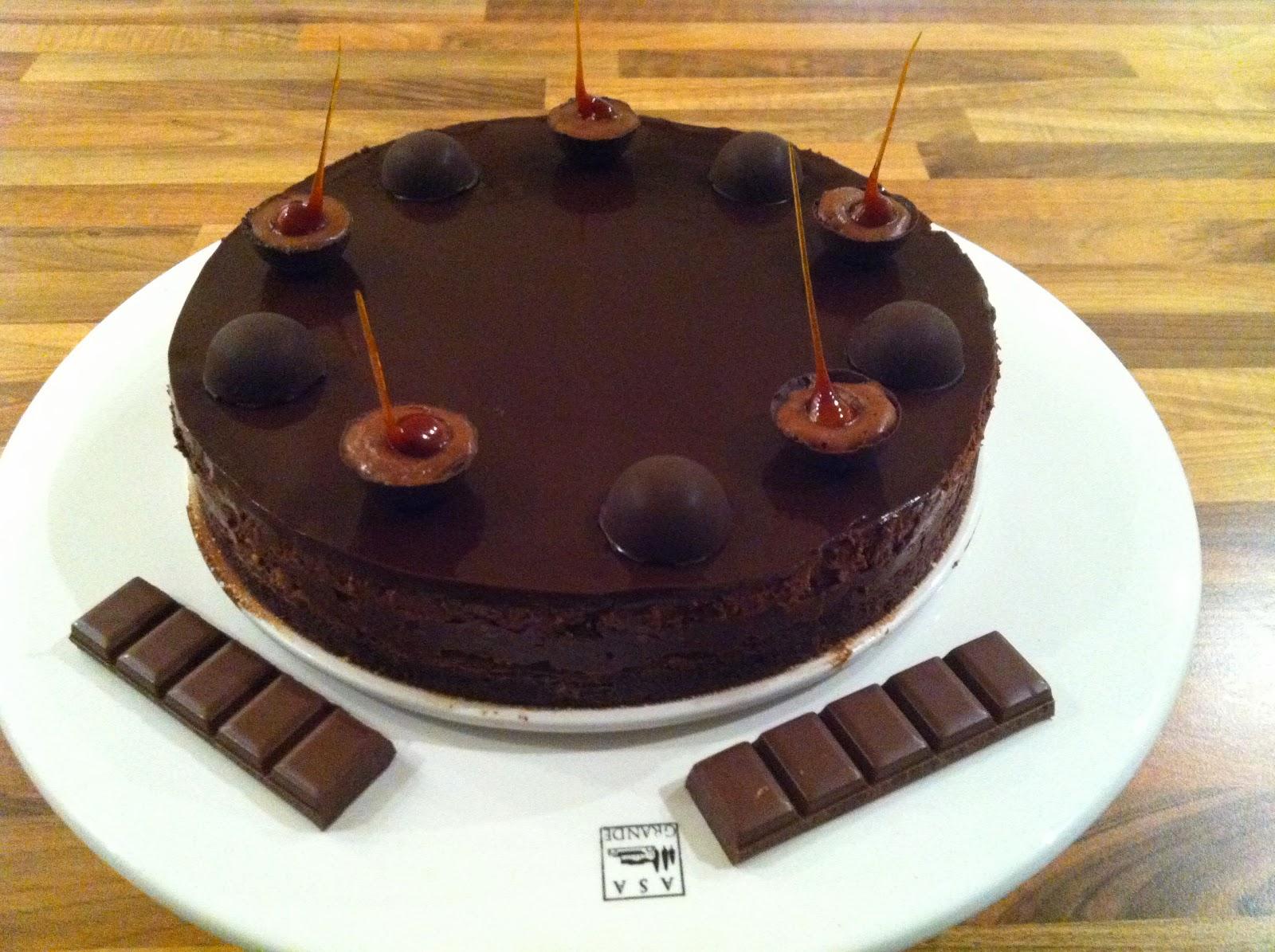 "alt=""entremet chocolat"""