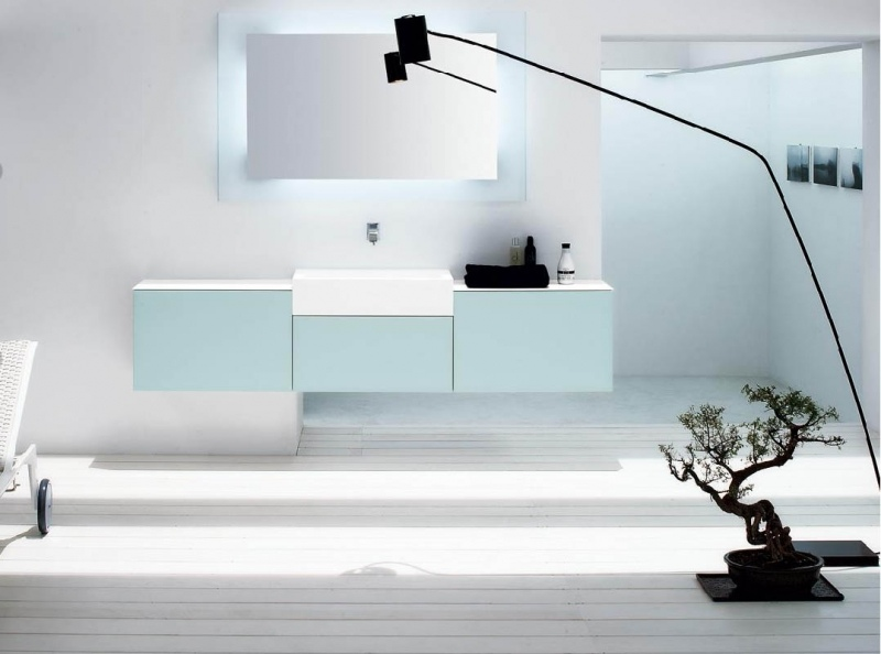 interior style making use of bonsai tree bonsai tree interior