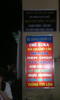 Những hình ảnh chỉ có ở Việt Nam (143)