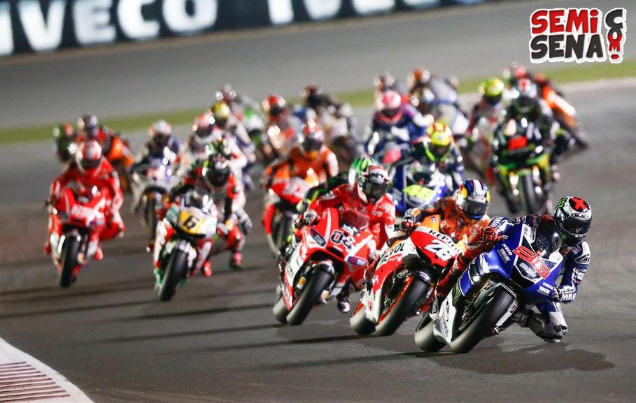 Line-Up-rider-MotoGP-2015