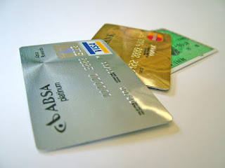 6 Costly Credit Card Mistakes You Should Stop Making