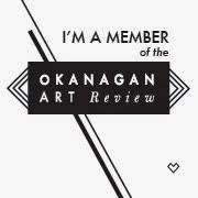 I'm a Member