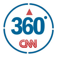 Dependency 360 is sadly NOT another CNN show