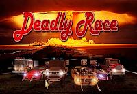 http://1.bp.blogspot.com/-uLMB_ZGyEE0/Ua_vVMBjUQI/AAAAAAAAEDs/i6gB2g0PpAE/s1600/Permainan-mobil-tembak-gratis-pc-deadly-race.png