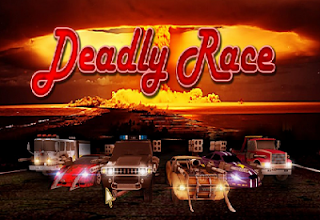 GAME MOBIL TEMBAK GRATIS DEADLY RACE PC