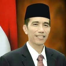 JOKOWI SEGERA UBAH STRUKTUR TNI