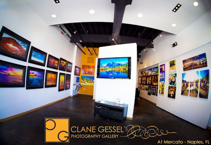 clane gessel photography gallery