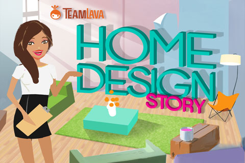 Please Read Below For More Of The Features Included In The V1.9b Home  Design Story Cheats Download!