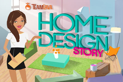 Game Design This Home App Together With Dream Home House Design Games