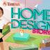 HOME DESIGN STORY HACKS