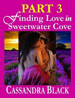 multicultural romance, interracial romance, bwwm romance, African American romance, biracial romance, black love stories, Cassandra Black