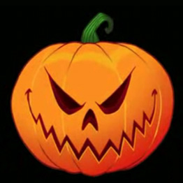 especial cine para halloween 12 cintas terror ficas de