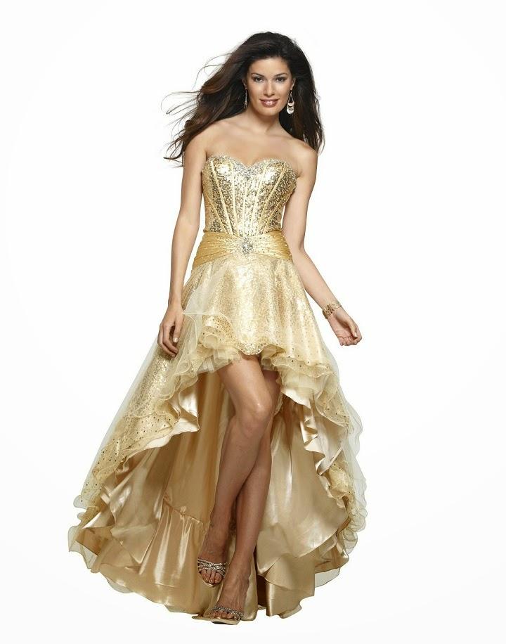 Perfect Footloose Prom Dress Embellishment - Wedding Dress Ideas ...