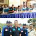 DPN SPN Sejabar GelaR Rapat Akbar Konsolidasi Organisasi Di Sukabumi
