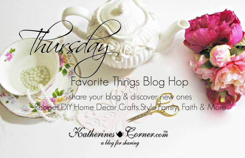 Best Lifestyle Blog Hop!