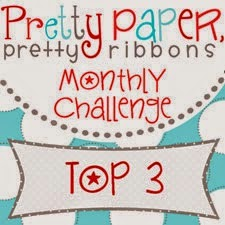 PPPR: Halloween Challenge