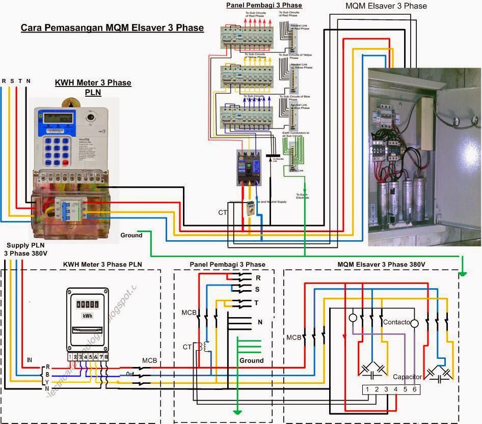doerr motor lr22132 wiring diagram garage door reversing