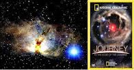 ΒΙΝΤΕΟ: ΝΤΟΚΙΜΑΝΤΕΡ «Ταξίδι στην άκρη του σύμπαντος» με ελληνικούς υπότιτλους.