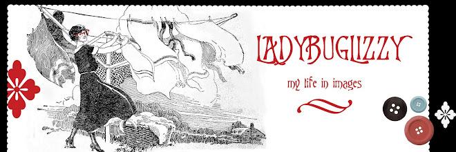 Ladybuglizzy