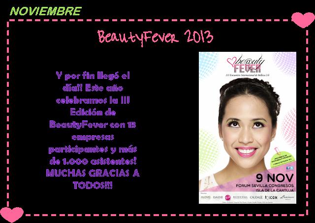 www.beautyfever.es