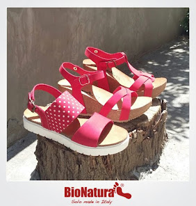 BioNatura ● Solo Made in Italy