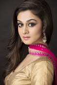 Aishwarya Arjun latest photos-thumbnail-9