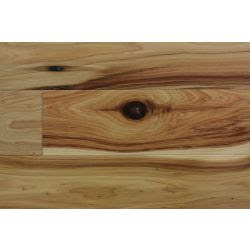 cypress hardwood flooring