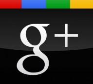 Pengaruh Plus One Dari Google Pada Artikel Blog