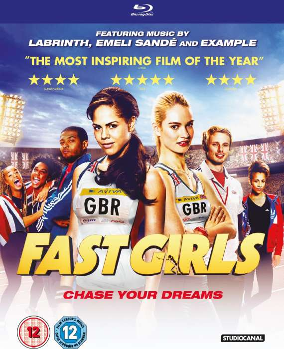 Fast+Girls+%282012%29+BluRay+720p+550MB