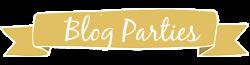 blog parties banner