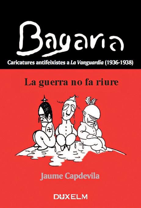 http://kapdigital.blogspot.com/2007/09/bagaria-caricatures-antifeixistes.html