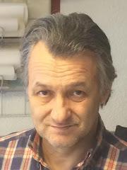 Michel Garroté