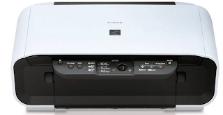 Canon PIXMA MP145
