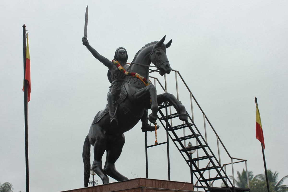 kittur rani chennamma Essays - largest database of quality sample essays and research papers on kittur rani chennamma.