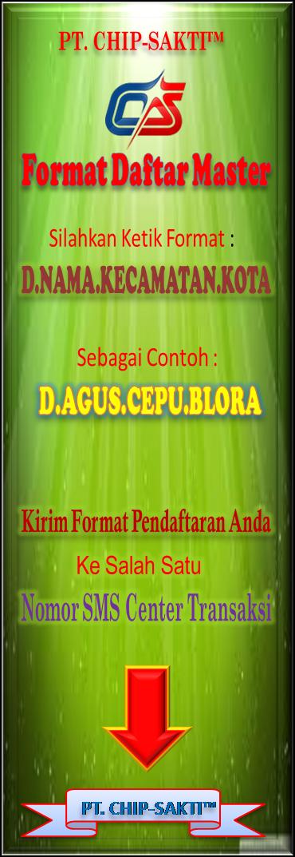 http://www.chip-sakti.web.id/cara-pendaftaran