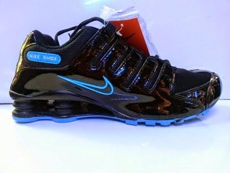 sepatu nike murah 2015,sepatu nike shox,www.suppliersepatumurah.com