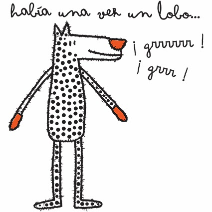 http://www.unvinilo.com/186-vinilo-decorativo-habia-una-vez-un-lobo.html