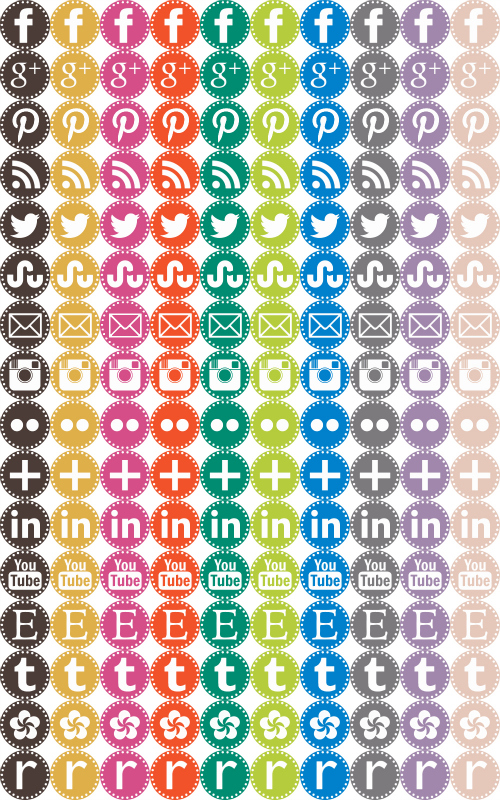http://www.craftiments.com/2012/08/free-social-media-icons-in-pantone-fall.html?m=0