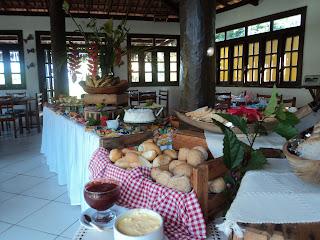 Caf Ef Bf Bd Restaurant Mim  Ef Bf Bd Montreuil