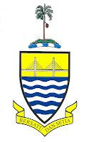 Jawatan Kerja Kosong Pentadbiran Kerajaan Negeri Pulau Pinang