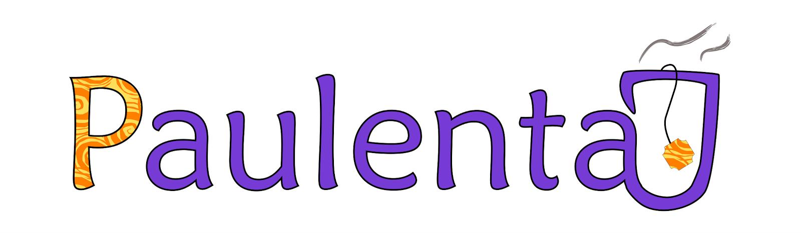 Paulenta - Subiektywny blog kobiecy