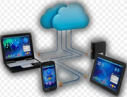 Mobile cloud testing solutions