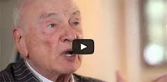 VÍDEO: EDGAR MORIN . .  A Complexidade do Eu