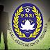 Inilah Kronologi Keputusan Final Pembekuan PSSI