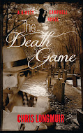 The Death Game: A Kirsty Campbell Novel