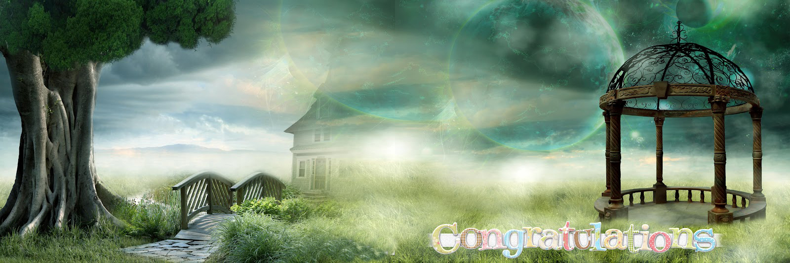 Free Photoshop Backgrounds High Resolution Wallpapers Templates