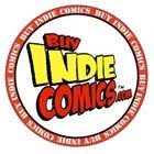 @ Buyindiecomics.com