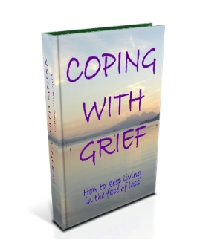 Coping with Grief